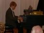 13.12.2006 Žákovský koncert