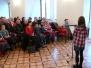 13.3.2013 Koncert žáků Zámek Vlašim