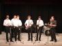14.6.2011 Koncert souborů