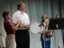 18.6.2006 Koncert komorní a souborové hry
