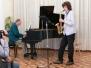 2.4.2008 Žákovský koncert