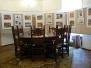20.5.2011 Výstava výtvarného oboru