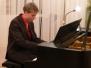 28.4.2009 Absolventský koncert