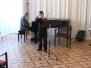 21.5.2014 Koncert žáků Zámek Vlašim