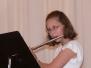 26.5.2009 Veřejný koncert