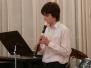 29.4.2008 Absolventský koncert