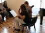 29.5.2013 Koncert žáků Zámek Vlašim