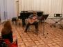 4.12.2013 Koncert žáků HO