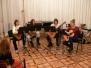 4.12.2013 Koncert žáků Zámek Vlašim