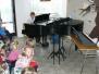 4.6.2007 Výchovný koncert Čechtice