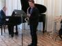 7.5.2014 Absolventský koncert - Zámek